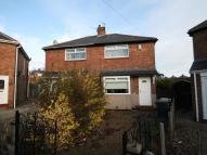 Glen Barr semi detached property for sale