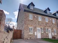 4 bedroom property for sale in Fell Bank, Birtley...