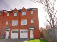 4 bedroom home for sale in Ambleside Court...