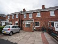 3 bed home for sale in Chaytor Terrace North...