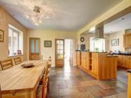 Detached home in Cromarty, Ouston...