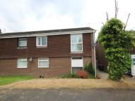 Flat for sale in Wensley Close, Ouston...