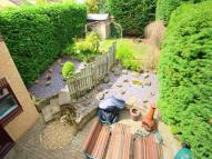 4 bedroom Detached property in Bellerby Drive, Ouston...