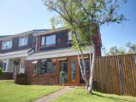3 bedroom semi detached home for sale in Henley Avenue...