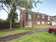 Wensley Close Flat for sale