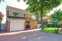 Detached property for sale in Newcastle Road...