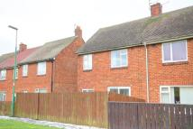 property for sale in Penshaw Gardens, Stanley, DH9