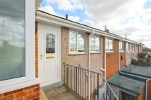 Flat for sale in Hartside, Birtley...