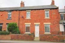 property for sale in Clarence Terrace, Chester Le Street, DH3