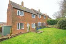 2 bedroom semi detached house in Fieldside, Pelton...