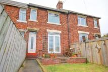 property for sale in Second Avenue, Chester Le Street, DH2