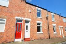 property for sale in Ripon Street, Chester Le Street, DH3