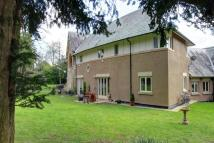 semi detached home in Burn Hall Darlington...