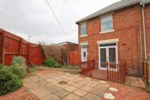 property for sale in Ridley Avenue, Chester Le Street, DH2