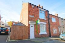 property for sale in Alexandra Street, Pelton, Chester Le Street, DH2
