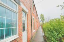 property for sale in Institute Terrace West, Pelton, Chester Le Street, DH2