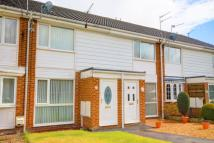 property for sale in Thorntons Close, Pelton, Chester Le Street, DH2