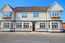 new Flat for sale in Front Street...
