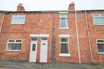 property for sale in King Street, Birtley, Chester Le Street, DH3