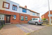 property for sale in Dorset Avenue, Birtley, Chester Le Street, DH3