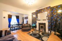 Terraced property for sale in Roseberry Street...