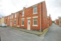 property for sale in Albert Street, Chester Le Street, DH3