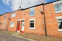 Ripon Street Terraced house for sale