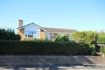 Detached Bungalow for sale in Incholm Durham Road...