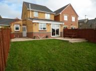 3 bed Detached home for sale in St. Ives Gardens...