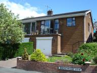 Semi-Detached Bungalow for sale in Broadwood View...