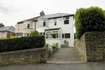 4 bed semi detached property for sale in Barley Mill Road...