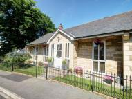Detached Bungalow for sale in Hunters Close, Medomsley...