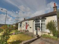 2 bed Bungalow for sale in Cutlers Hall Road...