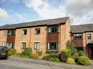 Croft Court Flat for sale