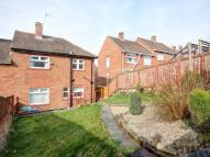 3 bedroom semi detached home for sale in Dunelm Road, Moorside...