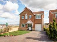 Detached house in Langdon Close, Consett...