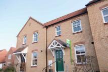 property for sale in Ewehurst Road, Dipton, Stanley, DH9