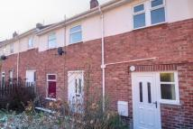 property for sale in Hadrians Way, Ebchester, Consett, DH8