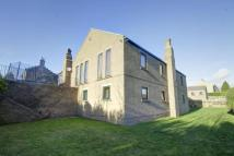 4 bedroom Detached property for sale in The Lodge Hownsgill...