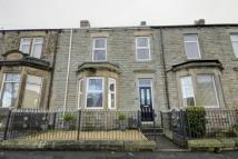 property for sale in St. Ives Road, Leadgate, Consett, DH8