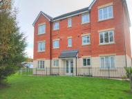 Flat for sale in Kingswood, Penshaw...