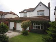 3 bedroom Detached home for sale in Briardene Way...
