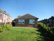 2 bedroom Detached Bungalow for sale in Derwent Rise Mill...