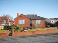 2 bed Detached Bungalow in Montpelier Houghton Road...