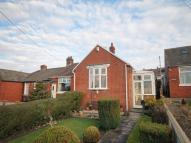 Houghton Road North Bungalow for sale