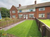 property in Springwell Terrace...