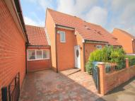 property for sale in Hetton Moor Terrace...