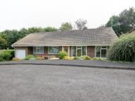 3 bedroom Detached Bungalow in Ten Fields...
