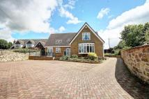 4 bed Detached house in Frederick Gardens...