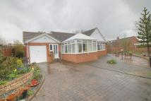 Detached Bungalow for sale in Boundary Houses...